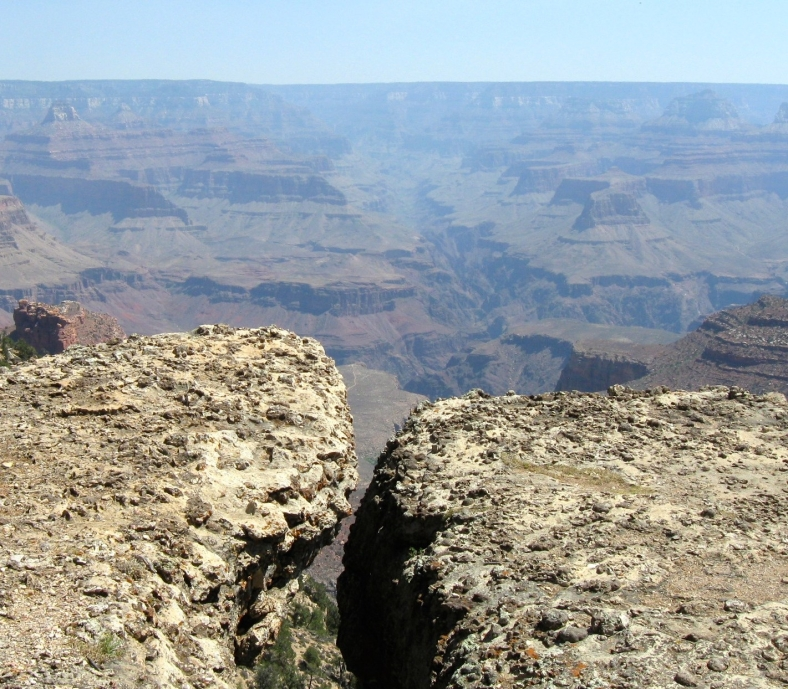 Grand Canyon pic