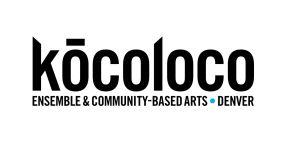 KocolocoFinal